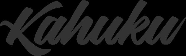 Read Kahuku Reviews