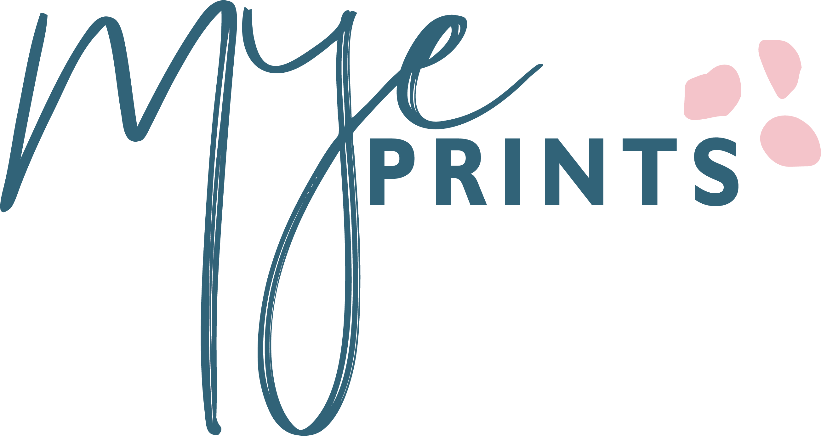 Read Mye Prints Reviews