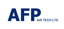 Read AFP Air Tech Ltd Reviews