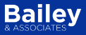 Read Bailey and Associates Reviews