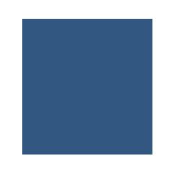 Read Pure Dental Health Reviews