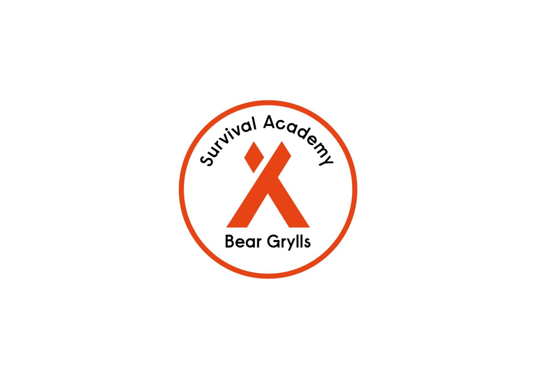 Read Bear Grylls Survival Academy Reviews