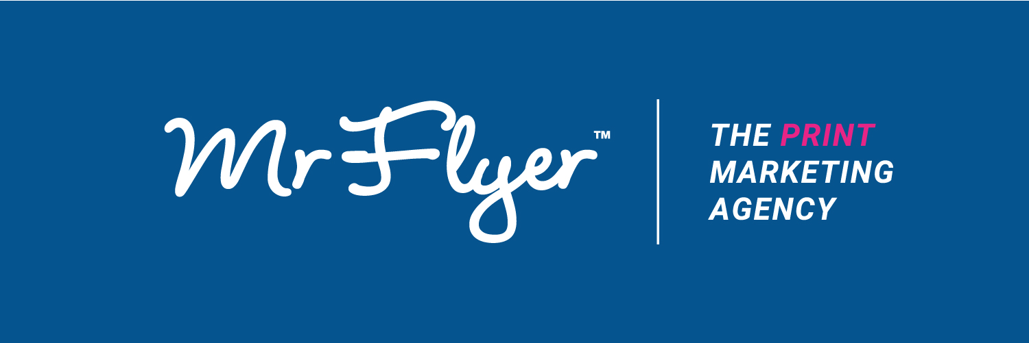 Read Mr Flyer Ltd Reviews