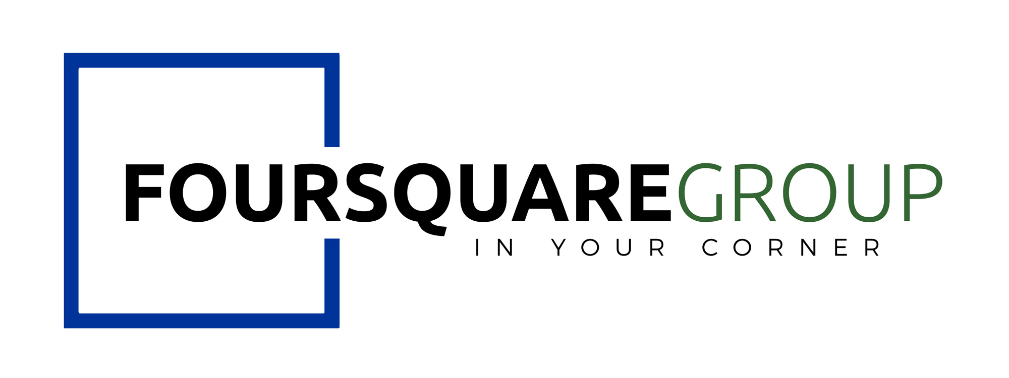 Read Foursquare Group Ltd Reviews