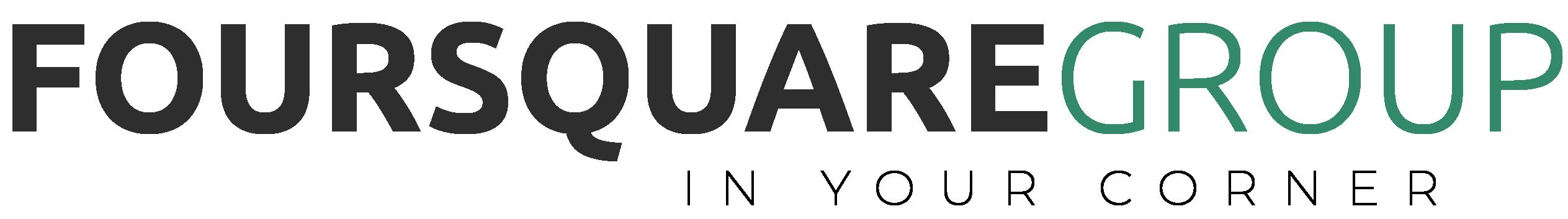 Read Foursquare Group Ltd Reviews