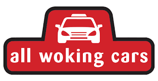 Read All Woking Cars Reviews