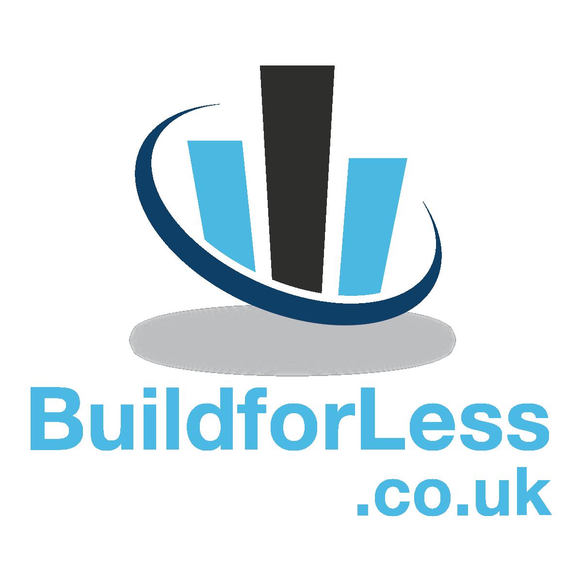 Read BuildForLess Reviews