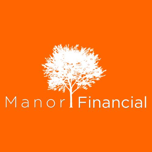Read Manor Financial Reviews