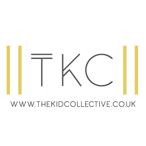 Read The Kid Collective Reviews