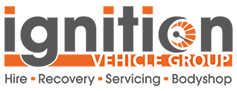 Read Ignition Vehicle Group Reviews
