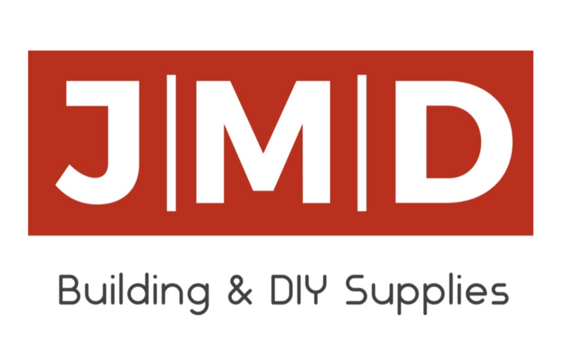 Read jmdbuildingsupplies-co-uk Reviews