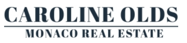 Read Caroline Olds Real Estate Reviews