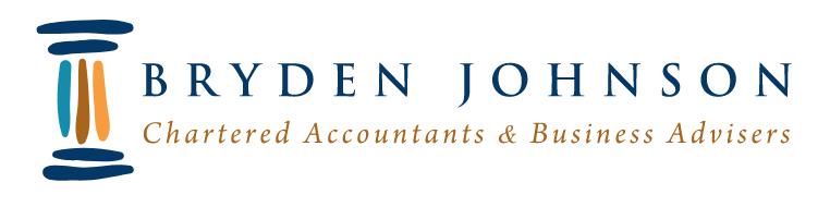 Read Bryden-Johnson Reviews