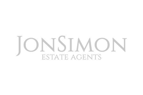 Read JonSimon Estate Agents Reviews
