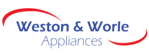 Read Weston and Worle Appliances Reviews