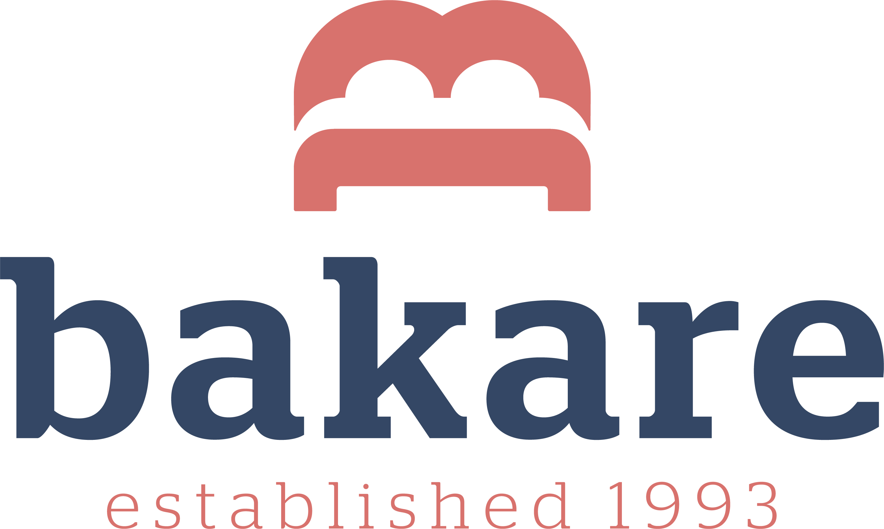 Read Bakare Beds Reviews