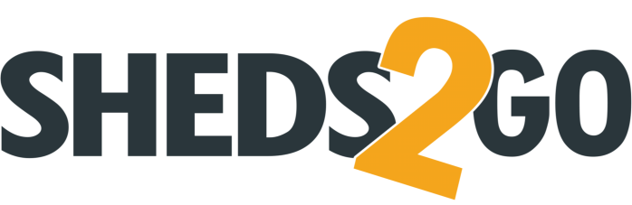 Read Sheds 2 go  Reviews
