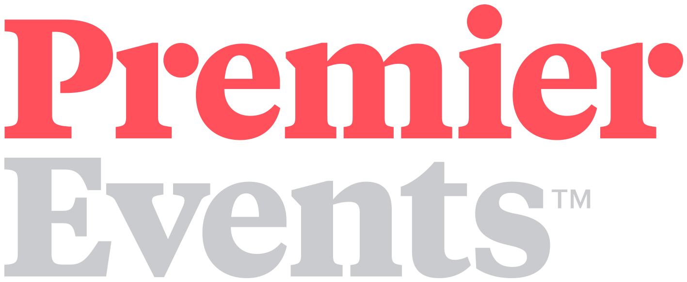 Read Premier UK Events Ltd Reviews