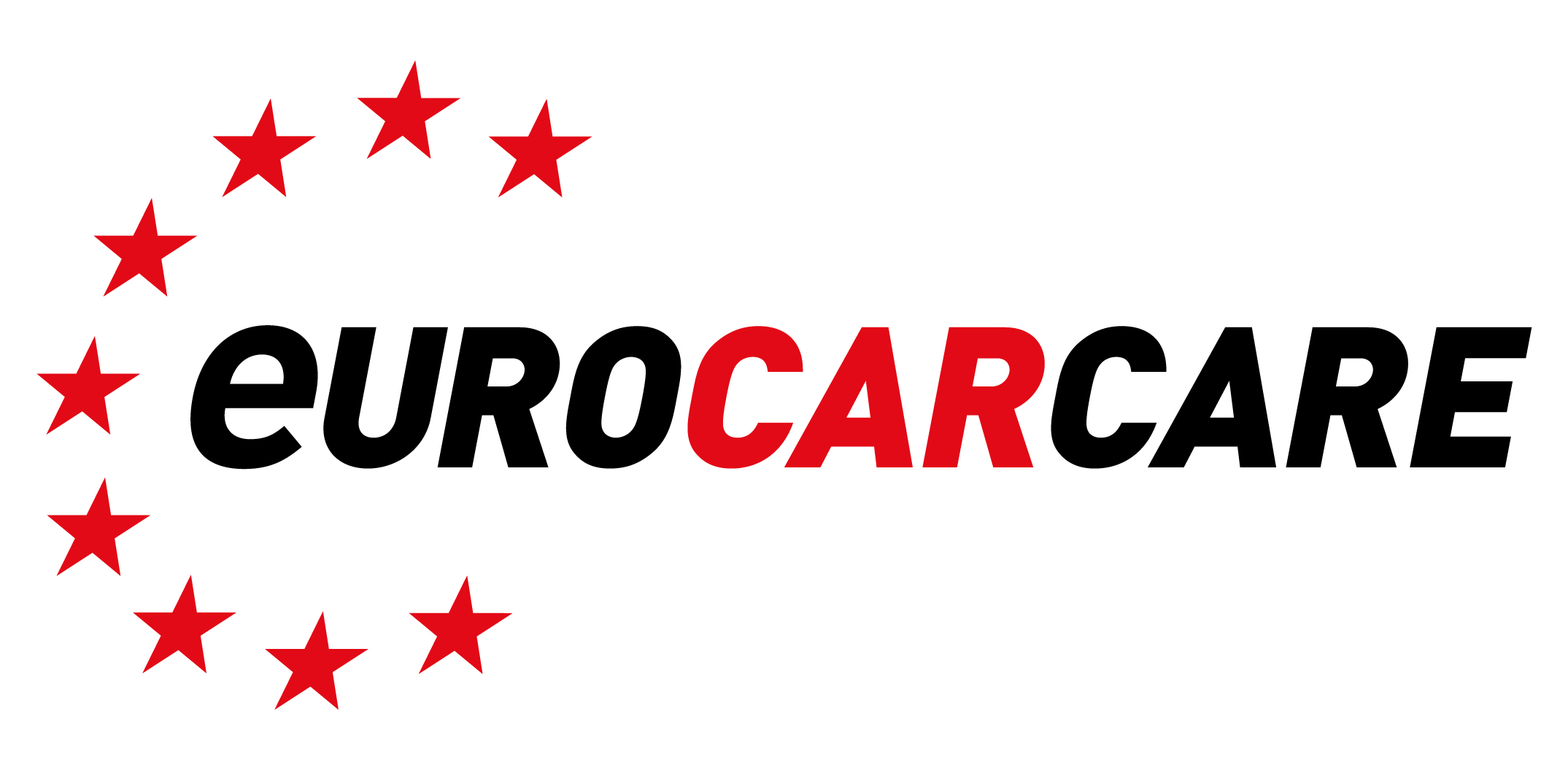 Read Euro Car Care Ltd Reviews