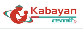 Read Kabayan Remit Reviews