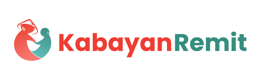 Read Kabayan Remit Reviews