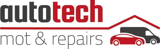 Read Autotech MOT And Repairs Ltd  Reviews