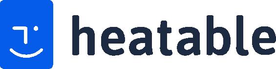 Read Heatable Reviews
