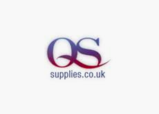 Read Qs Supplies Reviews