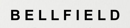 Read Bellfield Clothing Reviews