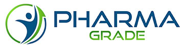 Read pharmagrade Reviews