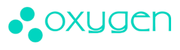Read Oxygen Clothing Reviews