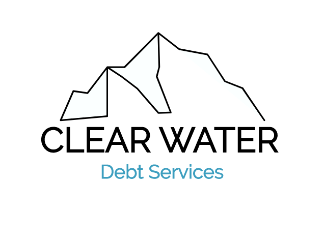 Read Clear Water Debt Services Reviews