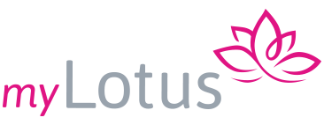 Read myLotus Reviews