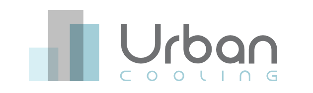 Read Urban Cooling Reviews