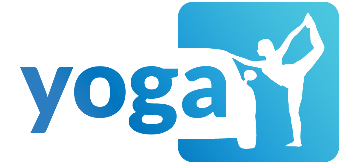 Read Yoga-Insure Reviews