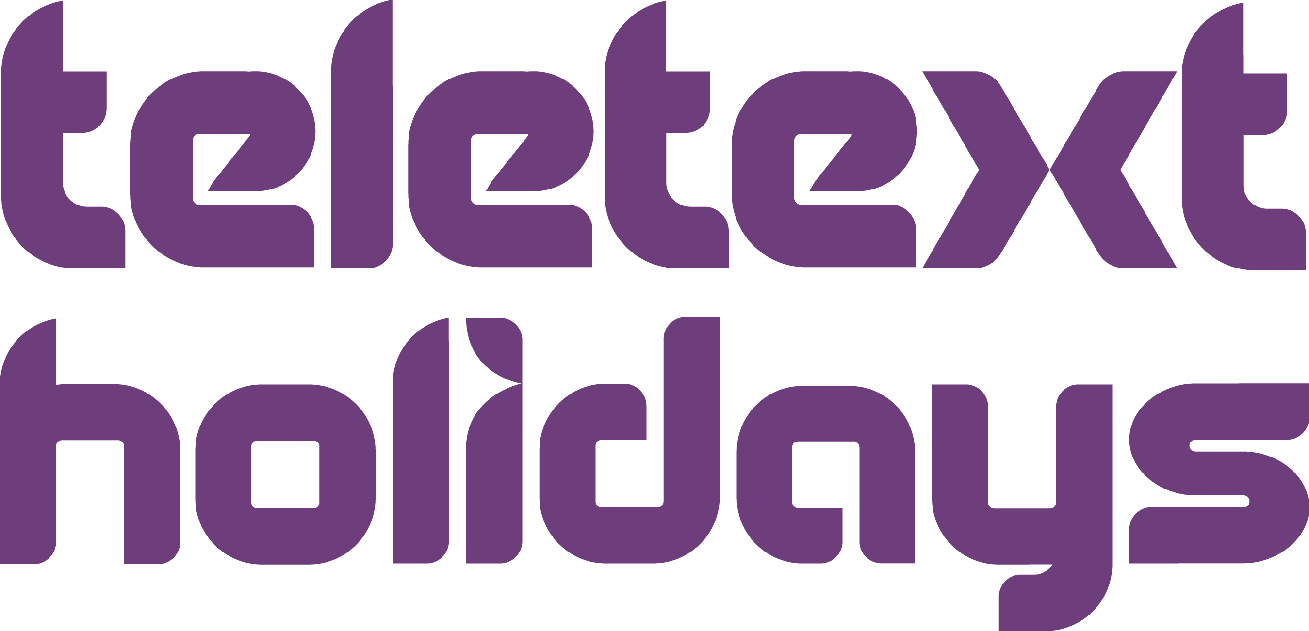 Read Teletext Holidays Reviews