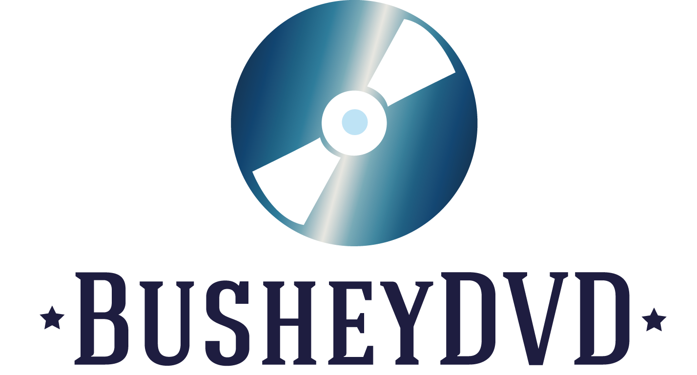 Read Bushey DVD Reviews
