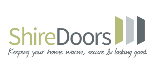 Read Shire Doors Ebay Reviews