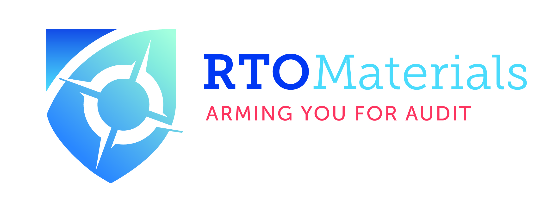 Read RTO Materials Reviews