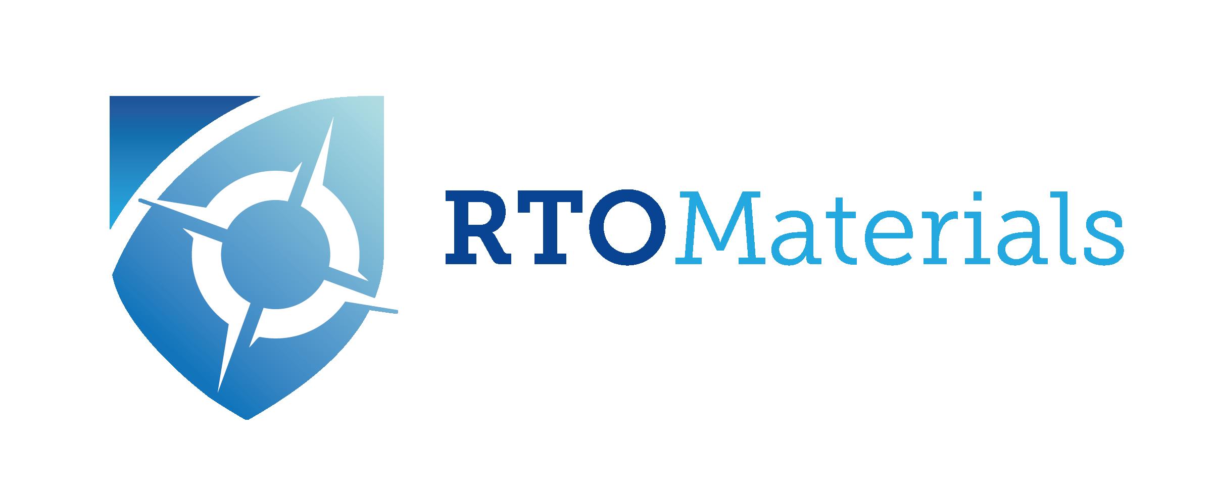 Read RTO Materials Reviews