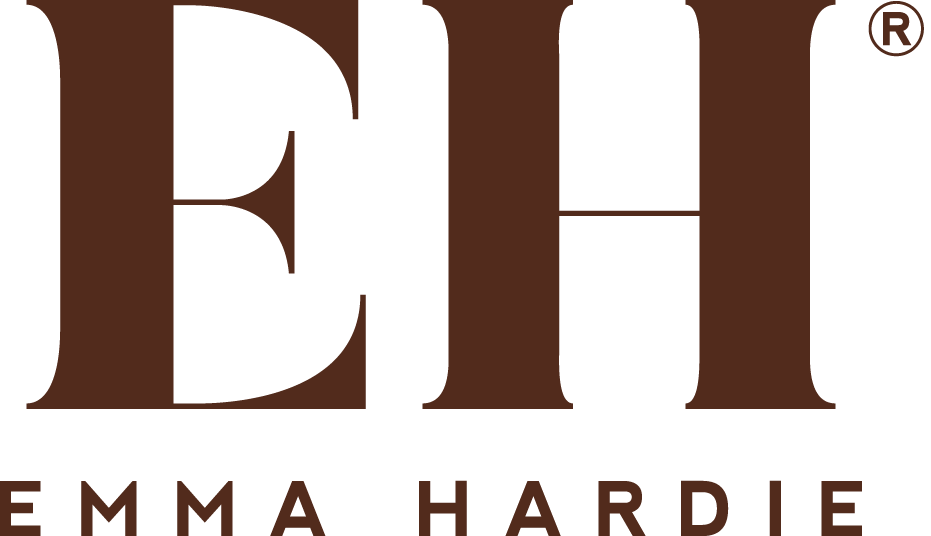 Read Emma Hardie Reviews