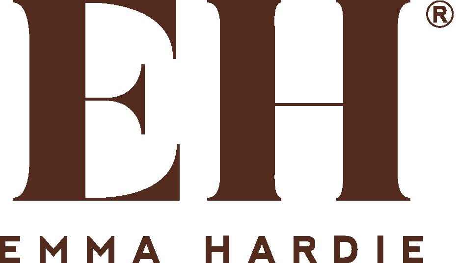 Read Emma Hardie Reviews