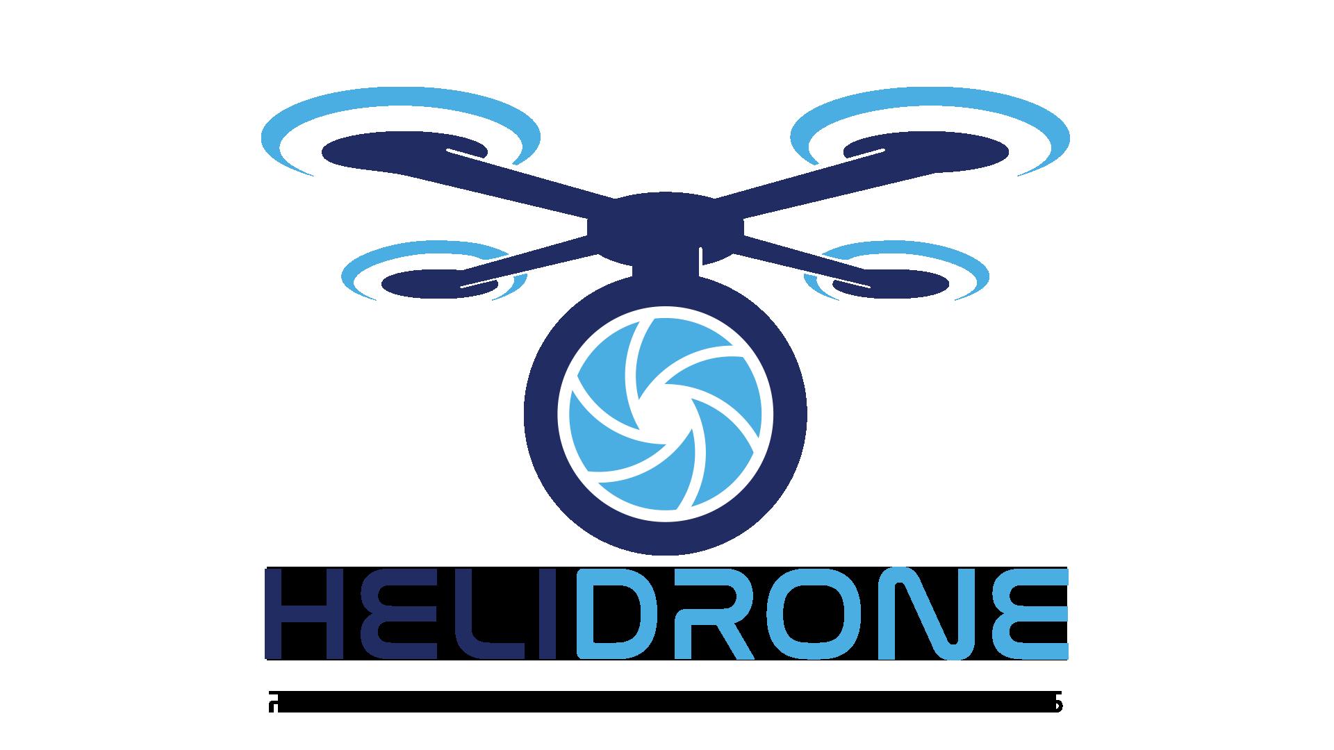 Read HeliDrone Surveys Reviews