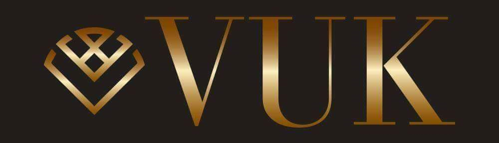 Read Vuk Banqueting Suite Reviews