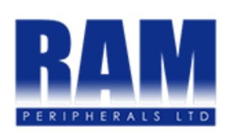 Read RAM Peripherals Ltd Reviews