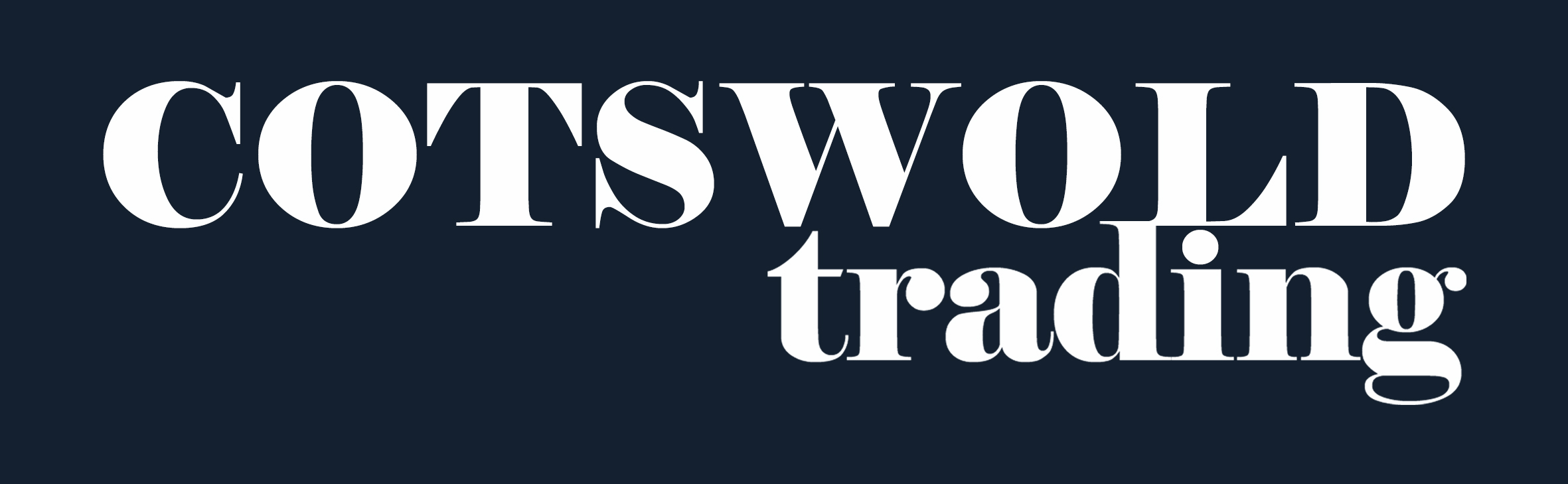 Read Cotswold Trading Reviews