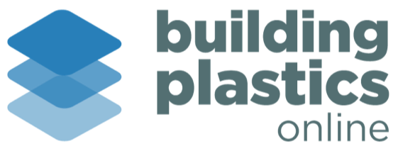 Read Building Plastics Online Ltd Reviews