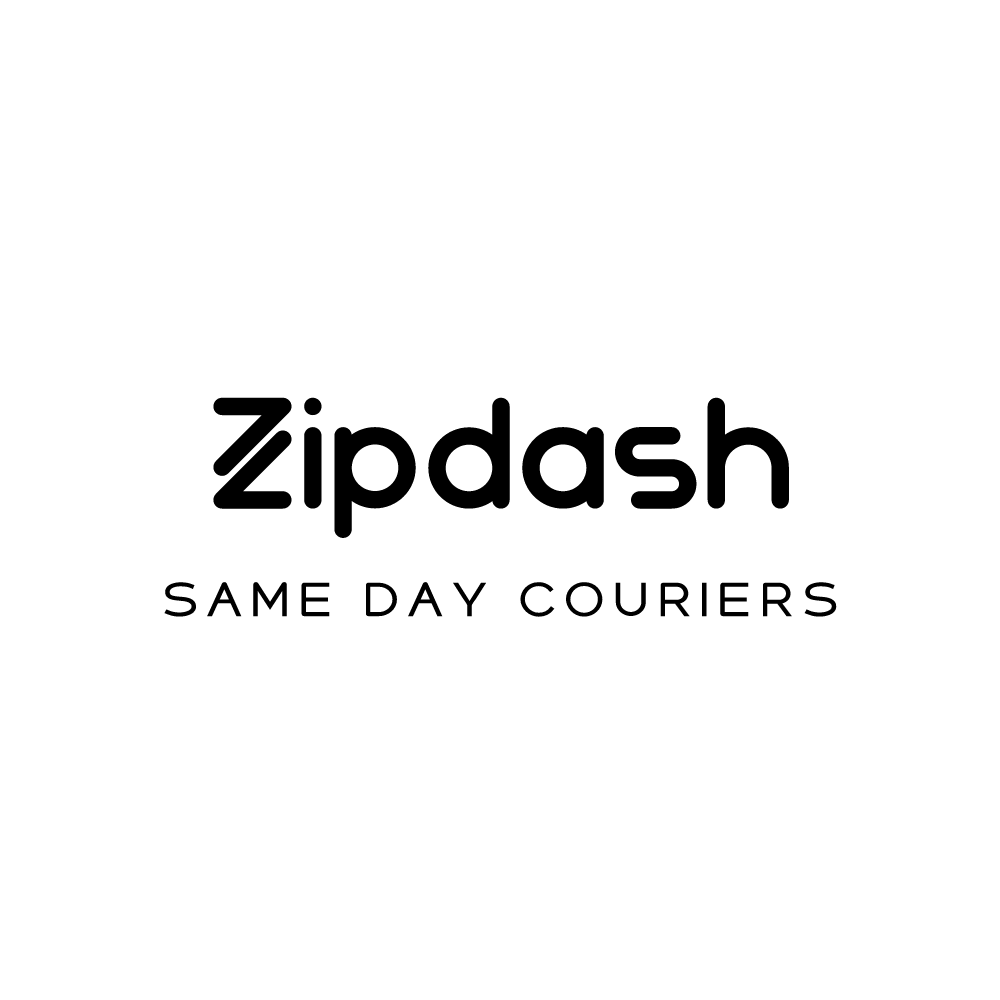 Read Zipdash Couriers Reviews