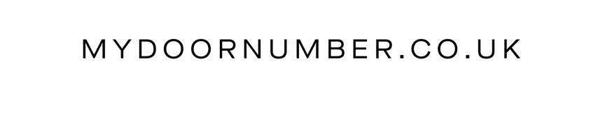 Read mydoornumber-co-uk Reviews