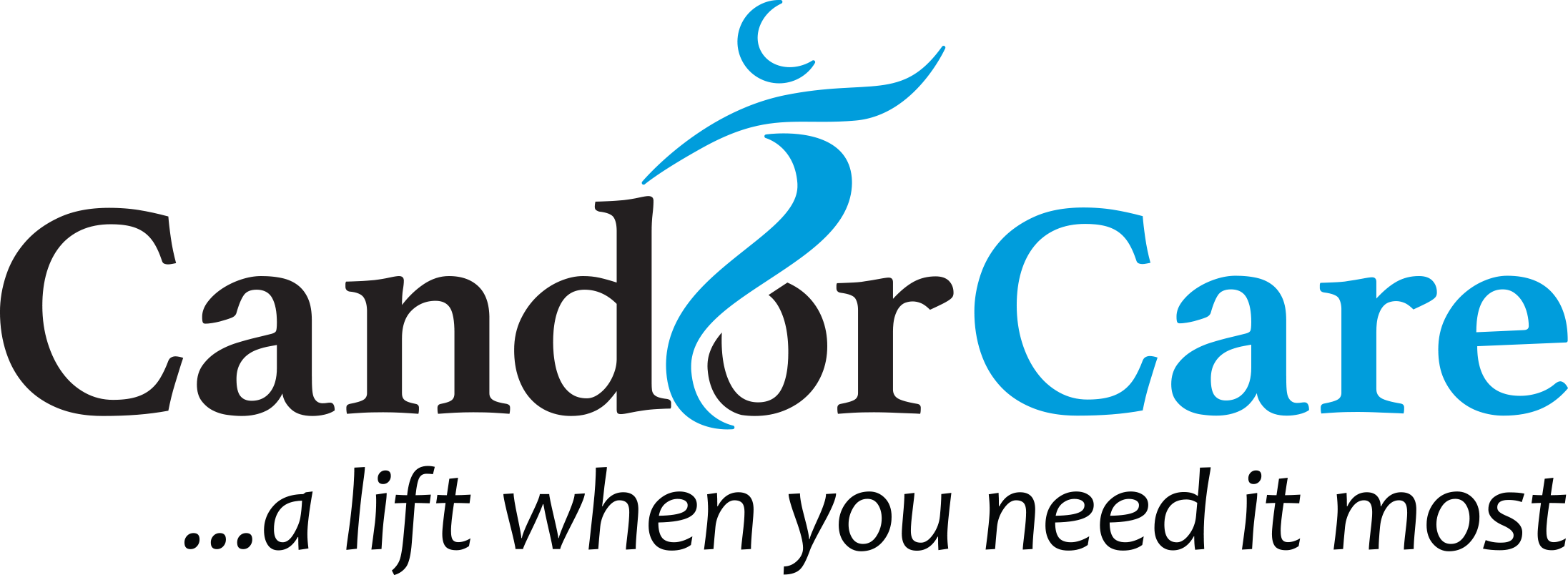 Read Candor Care Ltd Reviews